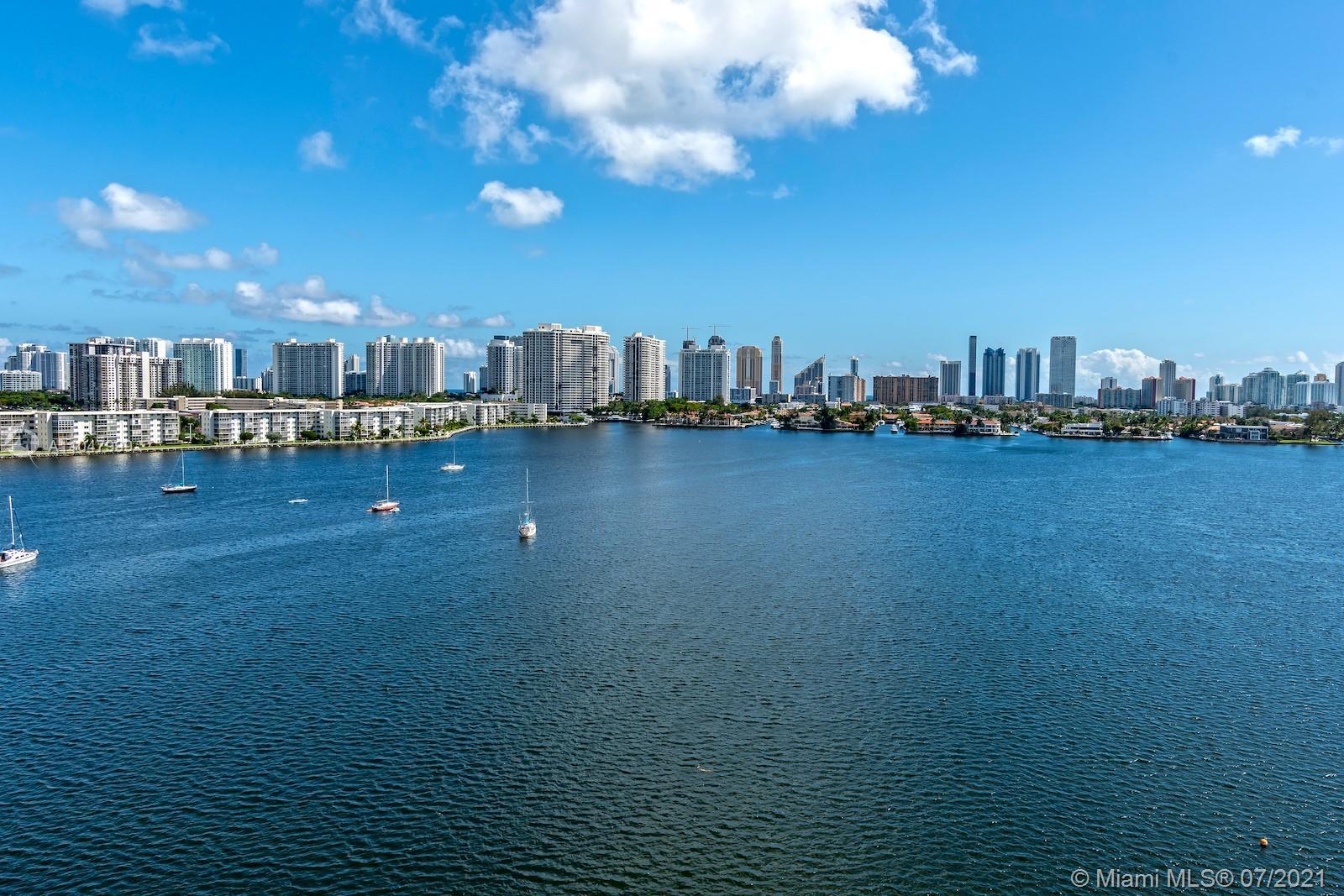 17301 Biscayne Blvd Unit 1009, North Miami Beach, Florida 33160