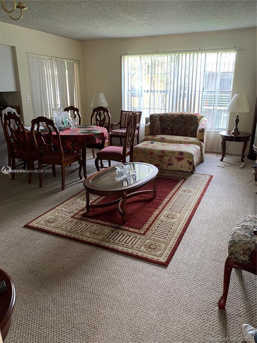 4241 NW 19th St Unit 170, Lauderhill, Florida 33313