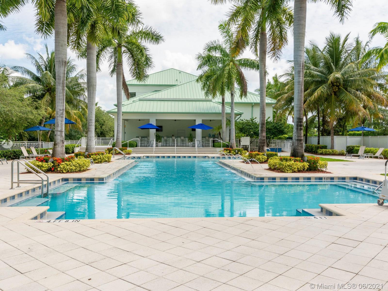 5300 NW 87th Ave Unit 913, Doral, Florida 33178