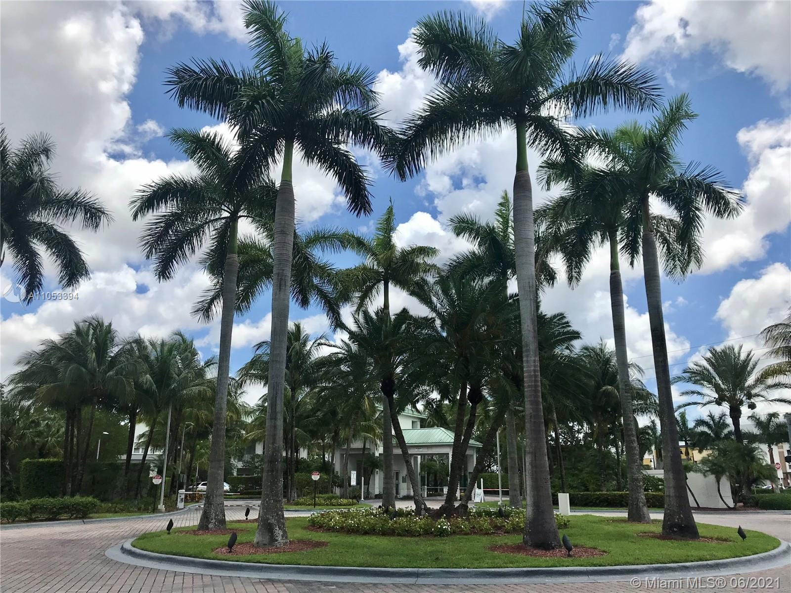 5300 NW 87th Ave Unit 810, Doral, Florida 33178