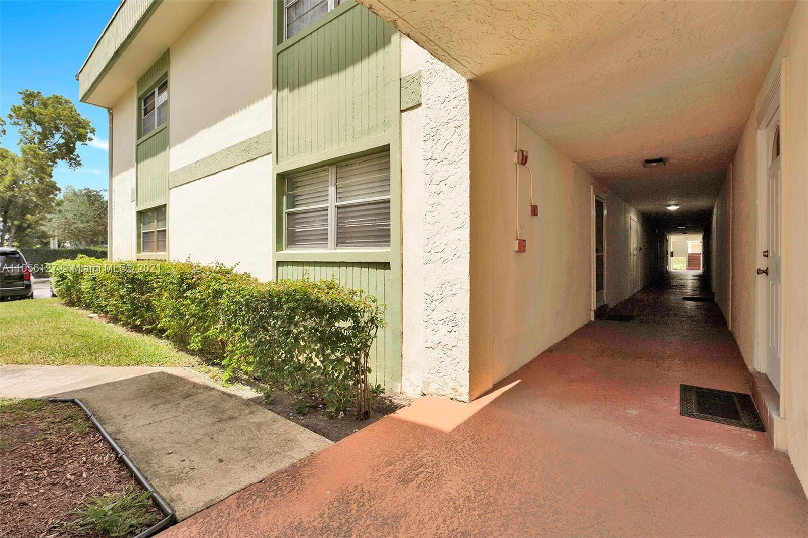 4135 NW 88th Ave Unit 107, Coral Springs, Florida 33065