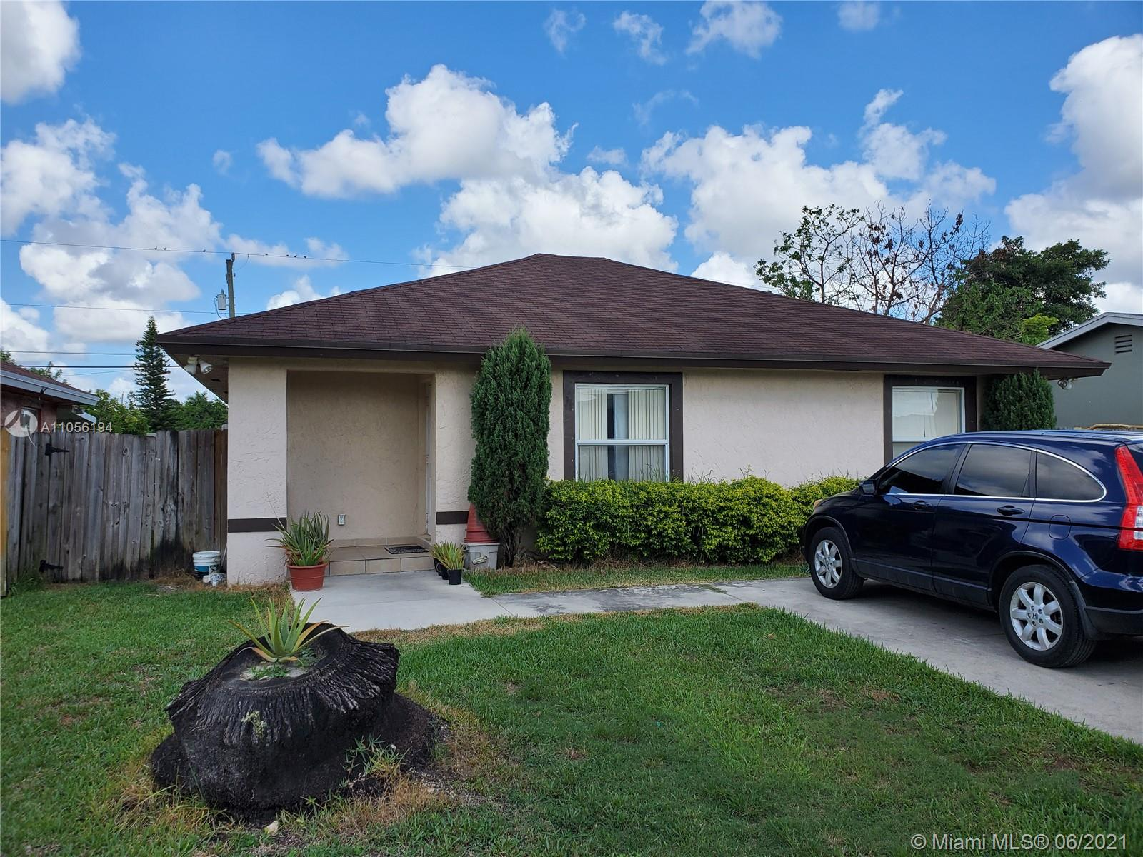 221 NW 9th Ave, Homestead, Florida 33030