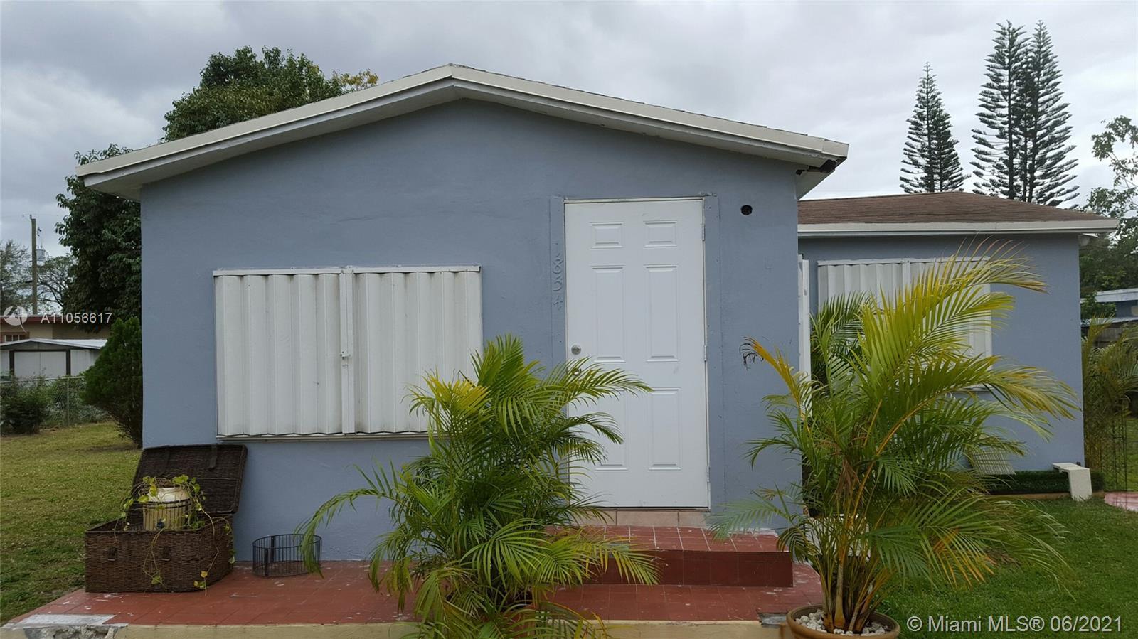 1854 NW 87th St, Miami, Florida 33147