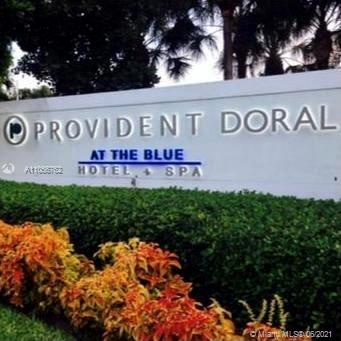 5300 NW 87th Ave Unit 1209, Doral, Florida 33178