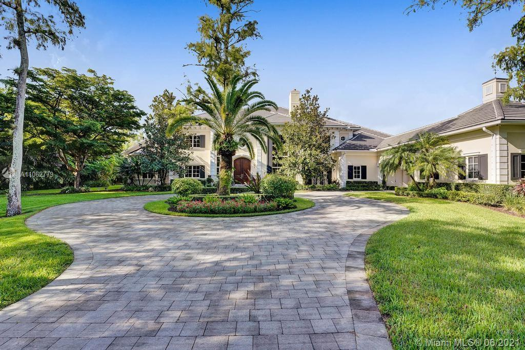 Ranches, 9004 NW 70th Ct, Parkland, Florida 33067