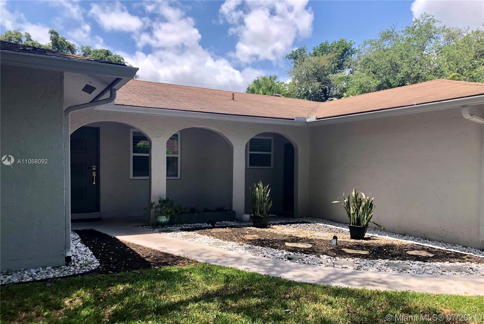 Riverland, 1770 SW 25th Ave, Fort Lauderdale, Florida 33312