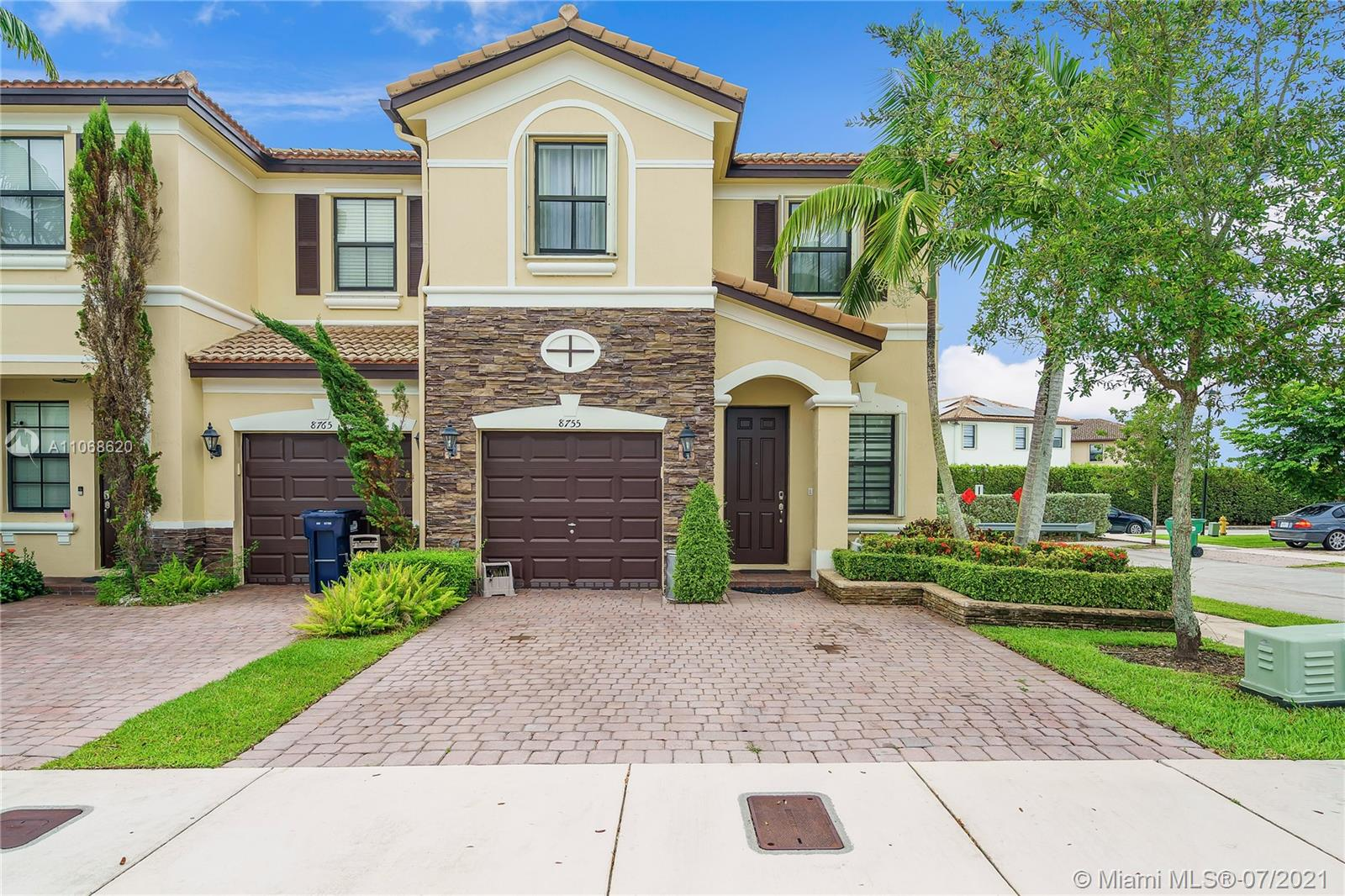 8755 NW 116th Ct, Doral, Florida 33178