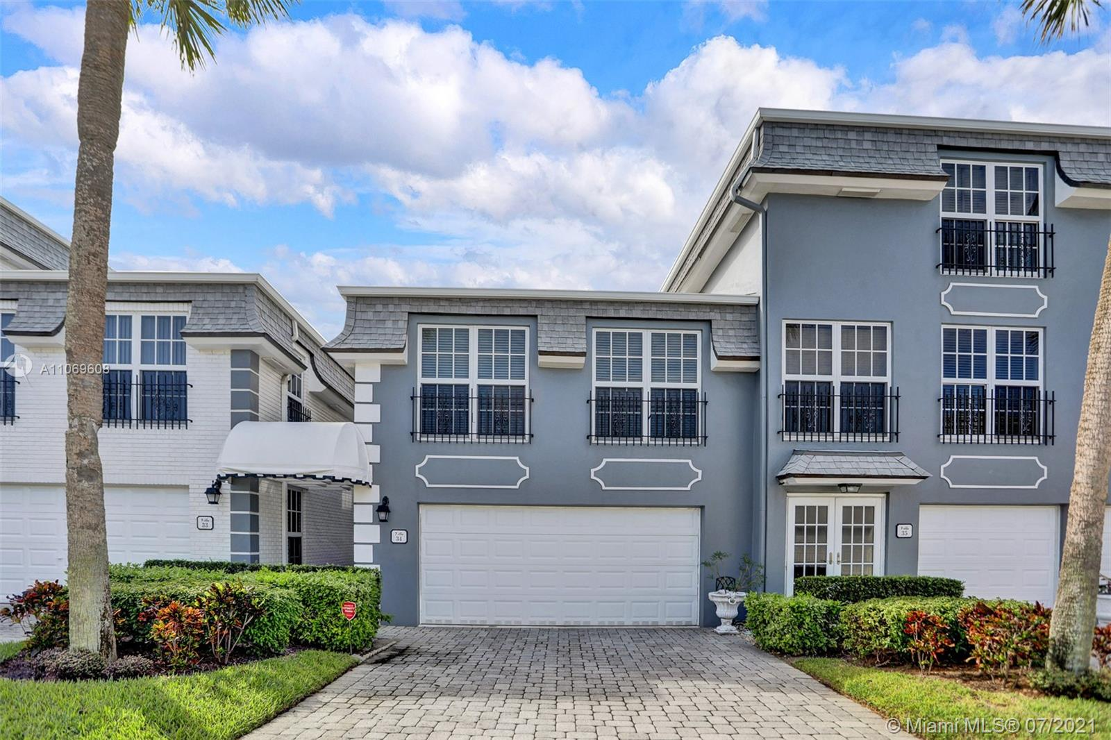 1194 Hillsboro Mile Unit 34, Hillsboro Beach, Florida 33062