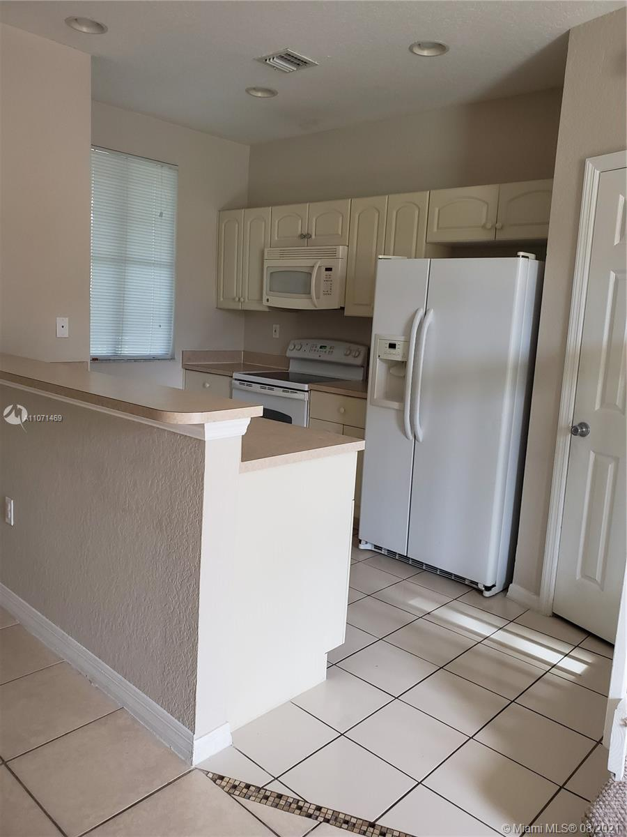 1954 SW 60th Ave, North Lauderdale, Florida 33068