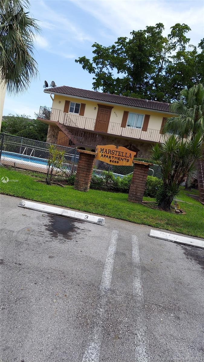 9200 NW 38th Dr Unit 6, Coral Springs, Florida 33065
