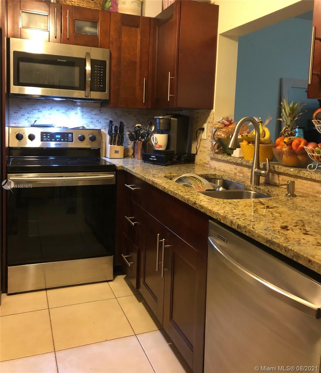 4276 NW 89th Ave Unit 206, Coral Springs, Florida 33065