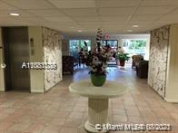 , Coral Gables, Florida 33146