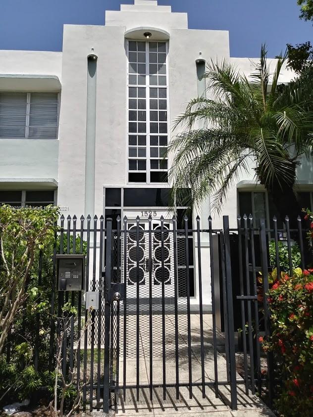 1525 Meridian Ave Unit 101, Miami Beach, Florida 33139