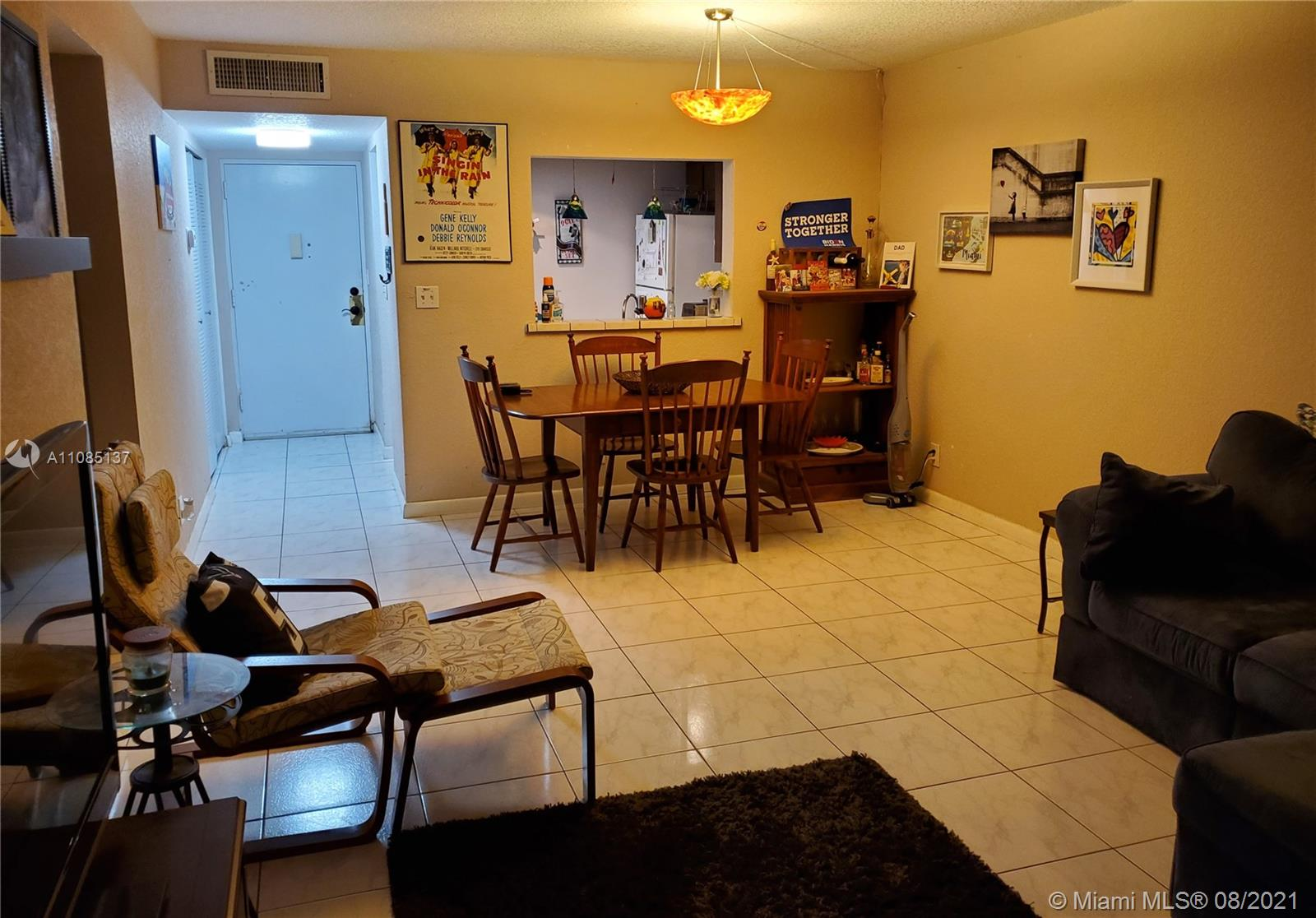 4158 NW 90th Ave Unit 102, Coral Springs, Florida 33065