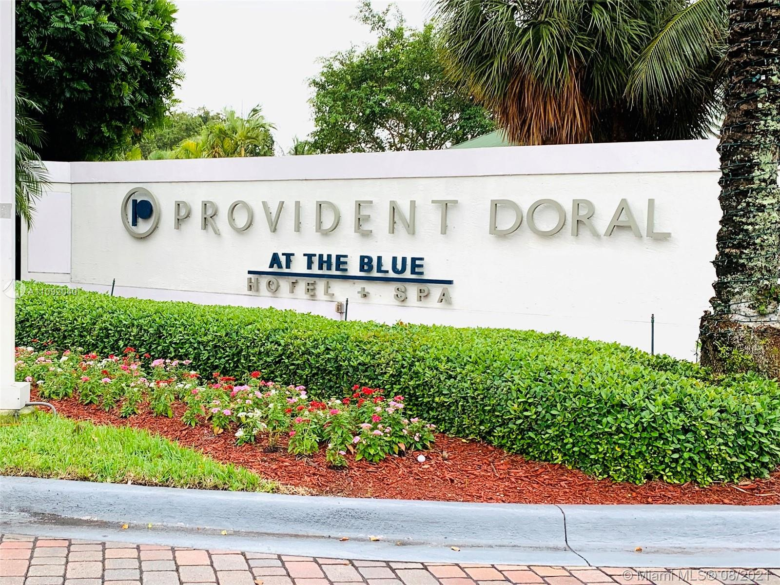 5300 NW 87th Ave Unit 1009, Doral, Florida 33178
