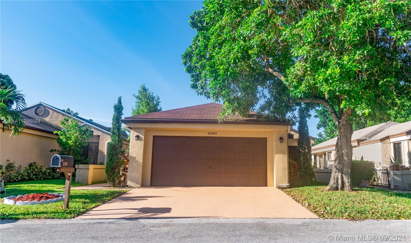 3340 NW 22nd St, Coconut Creek, Florida 33066