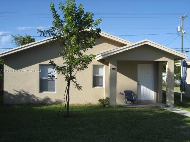 10443 SW 184 ST, Cutler Bay, Florida 33157