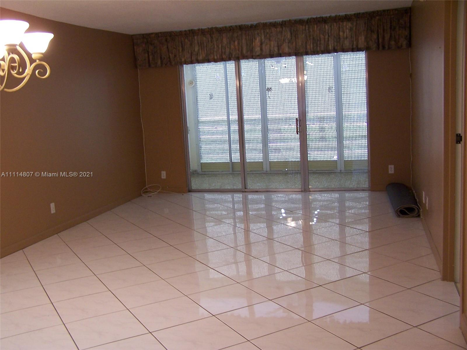 2998 NW 48th Ter Unit 234, Lauderdale Lakes, Florida 33313