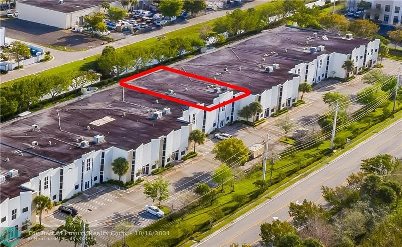 12481 NW 44th St., Coral Springs, Florida 33065