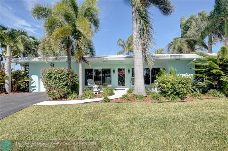 1431 S Ocean Blvd 65, Lauderdale By The Sea, Florida 33062