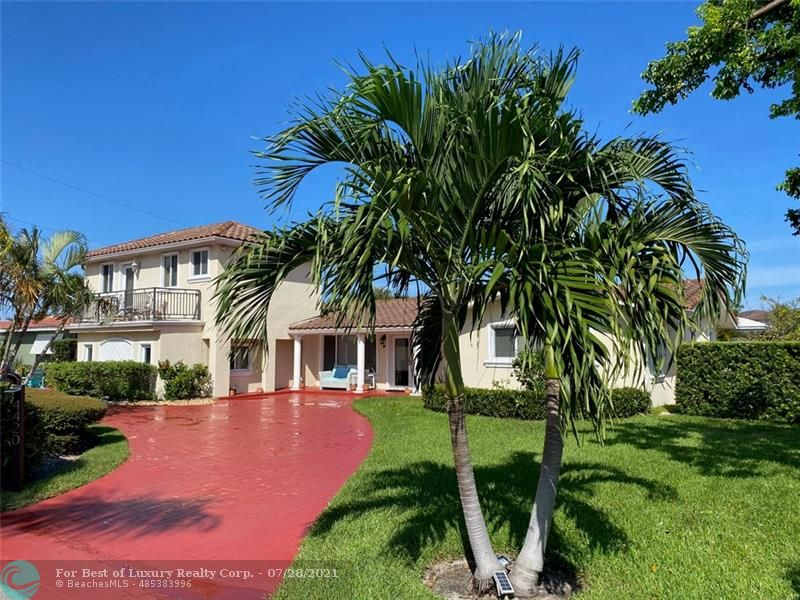 4420 Tradewinds Ave, Lauderdale By The Sea, Florida 33308