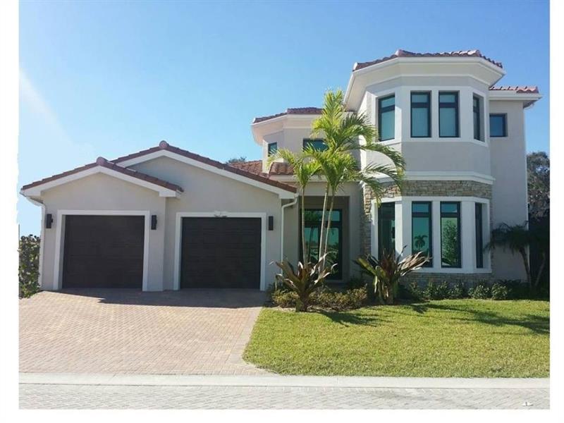 5730 Ashwood Cir, Hollywood, Florida 33312