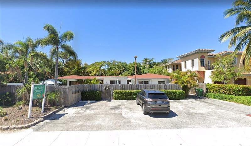 1411 Bayview Dr, Fort Lauderdale, Florida 33304