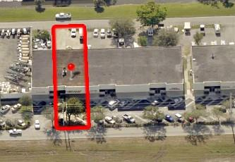 12292 Wiles Rd, Coral Springs, Florida 33076