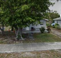 1009 NW 4th Ave, Pompano Beach, Florida 33060