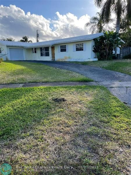 2058 Radnor Ct, North Palm Beach, Florida 33408