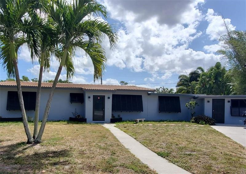 108 26th Dr, Wilton Manors, Florida 33334