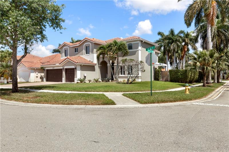 16761 38th St, Miramar, Florida 33027