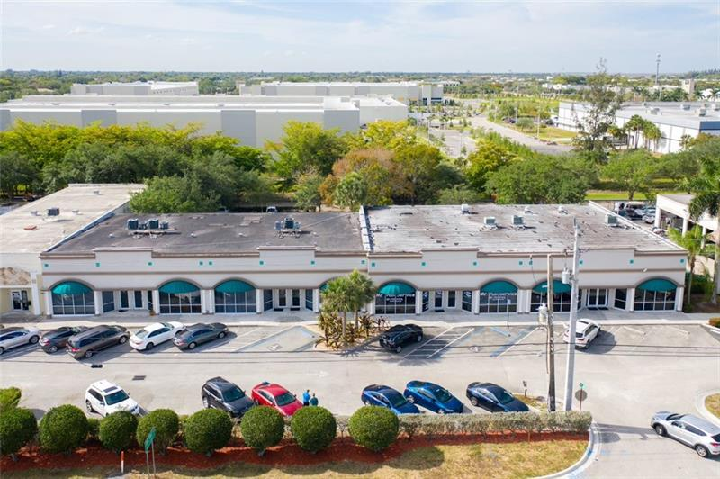 11820-11834 Wiles Rd, Coral Springs, Florida 33076