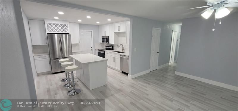 Riverland, 3755 SW 16th court, Fort Lauderdale, Florida 33312