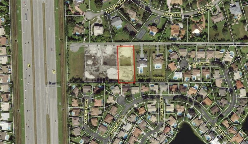 Sunshine Ranches, 15300 SW 54 PLACE, Southwest Ranches, Florida 33331