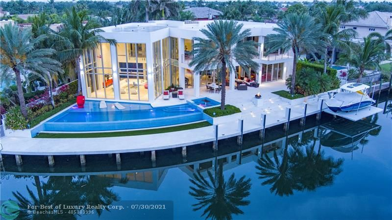 4400 29TH AVE, Lighthouse Point, Florida 33064