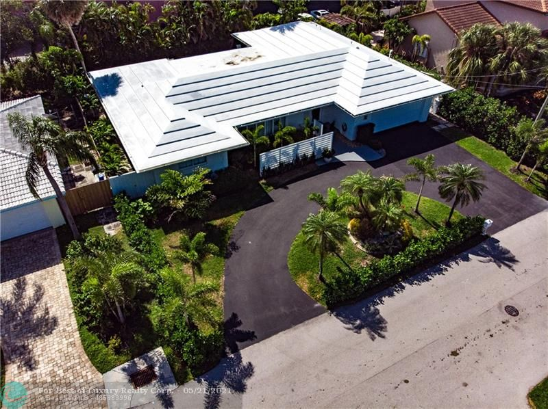 2020 Coral Reef Dr, Lauderdale By The Sea, Florida 33062