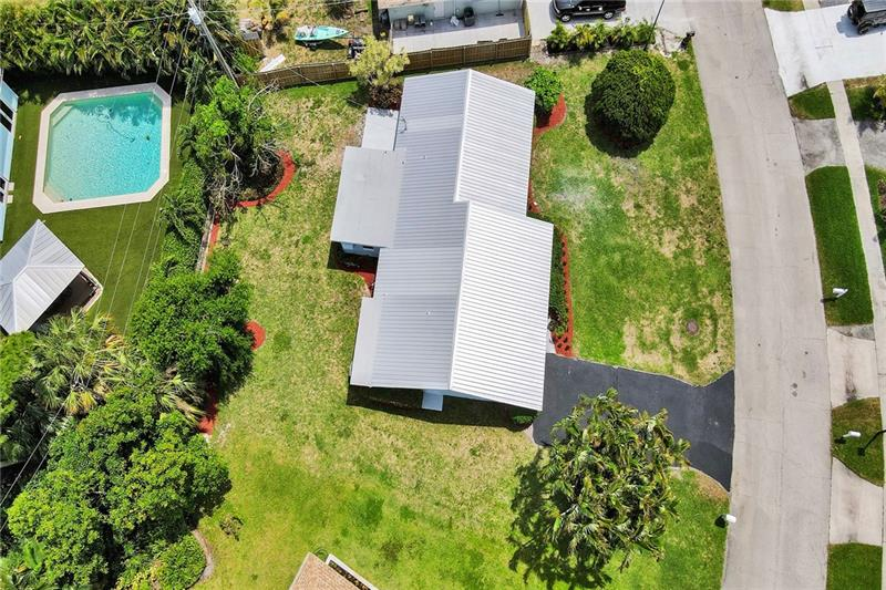 515 N Dover Rd, Tequesta, Florida 33469, image 11