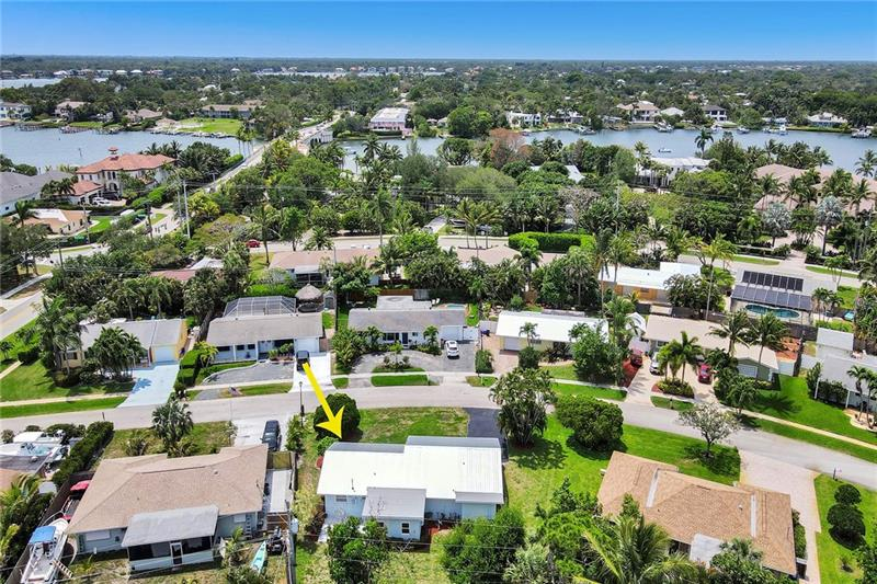 515 N Dover Rd, Tequesta, Florida 33469, image 14