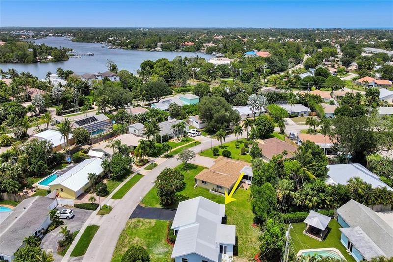 515 N Dover Rd, Tequesta, Florida 33469, image 16