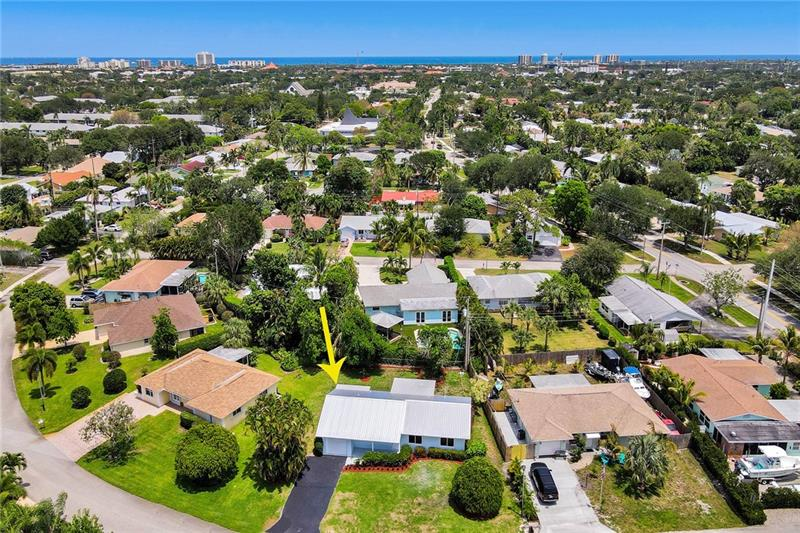 515 N Dover Rd, Tequesta, Florida 33469, image 17