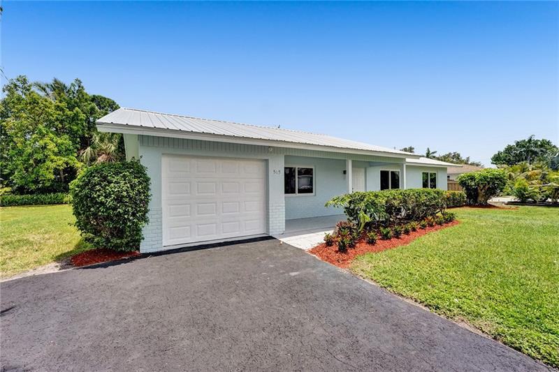 515 N Dover Rd, Tequesta, Florida 33469, image 20