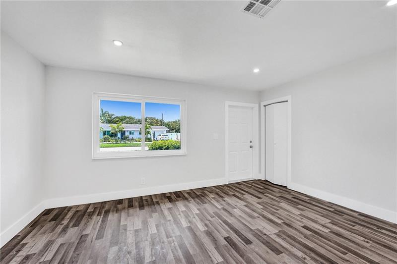 515 N Dover Rd, Tequesta, Florida 33469, image 29