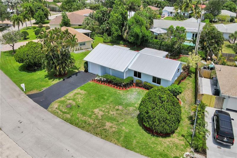 515 N Dover Rd, Tequesta, Florida 33469, image 4
