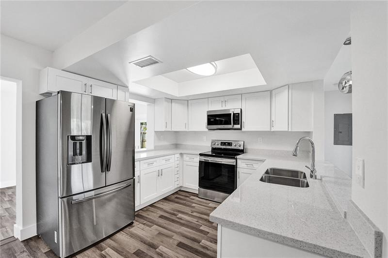 515 N Dover Rd, Tequesta, Florida 33469, image 32