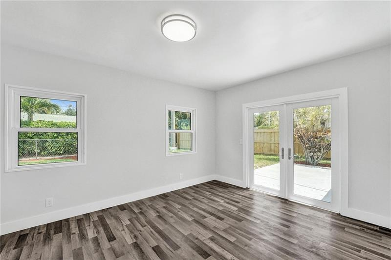 515 N Dover Rd, Tequesta, Florida 33469, image 36