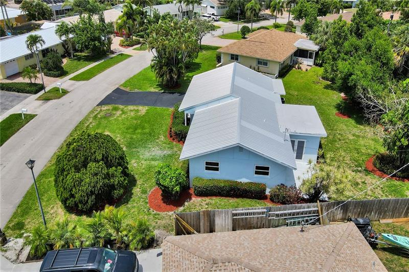 515 N Dover Rd, Tequesta, Florida 33469, image 6