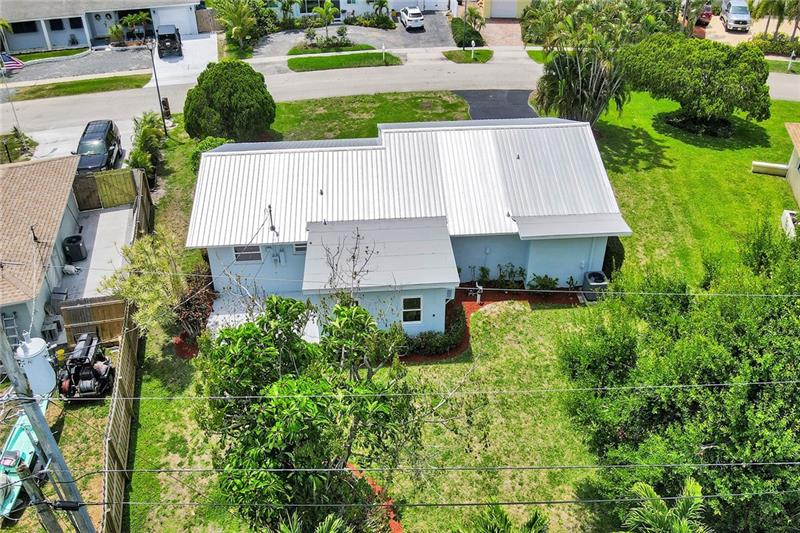 515 N Dover Rd, Tequesta, Florida 33469, image 8