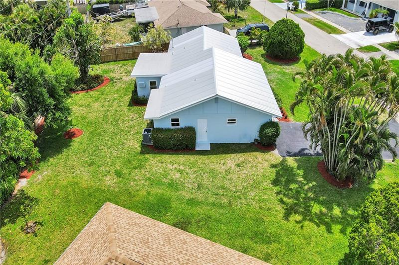 515 N Dover Rd, Tequesta, Florida 33469, image 10
