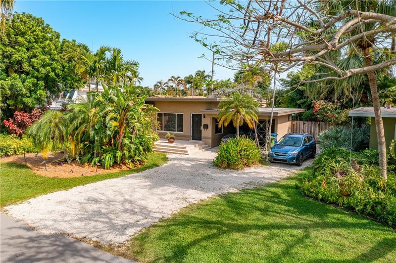 1722 27th Dr, Wilton Manors, Florida 33334